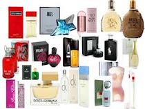 cool perfumes