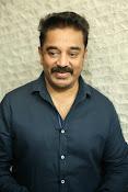 Kamal haasan uttama villain pm-thumbnail-2