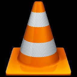 تحميل مشغل 2014 VLC Media Player 2.1.0 32-bit