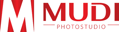 Mudi Photo Studio