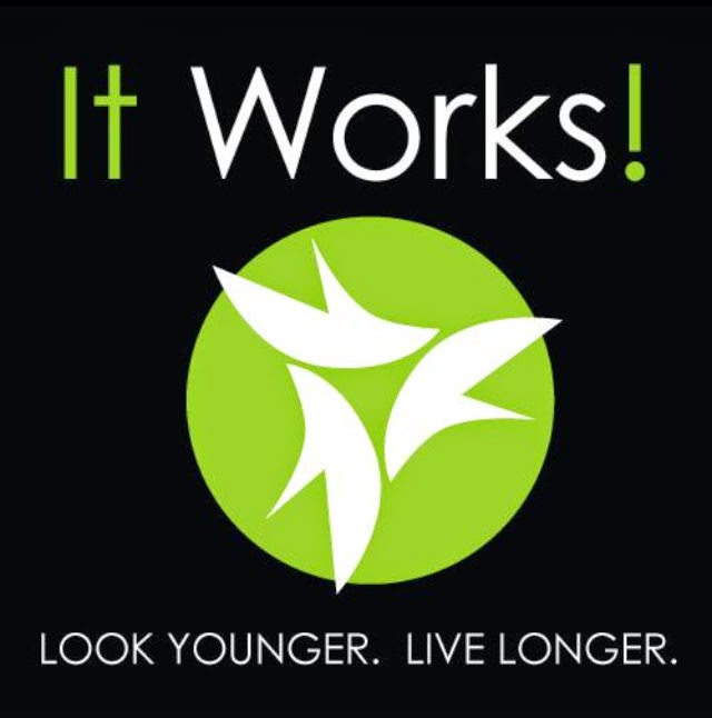 ItWorks Home