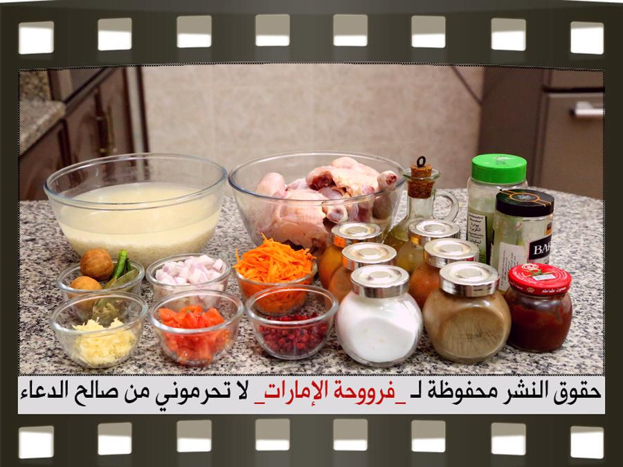 http://3.bp.blogspot.com/-bBBxqPcaujc/VZfoOAdPC8I/AAAAAAAARqU/WYx072CbPqc/s1600/2.jpg