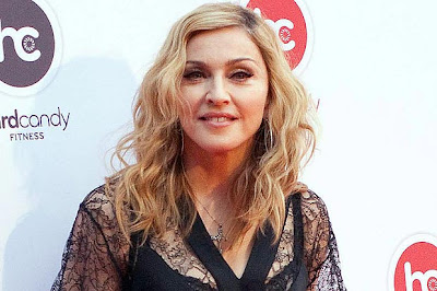 Madonna Hot Picture, Madonna Picture, Madonna photo