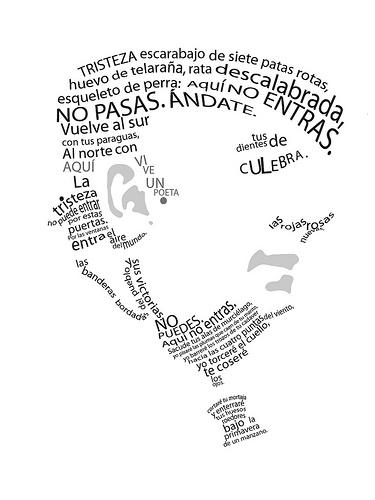 literatura infantil - bienvenidos -: 2013