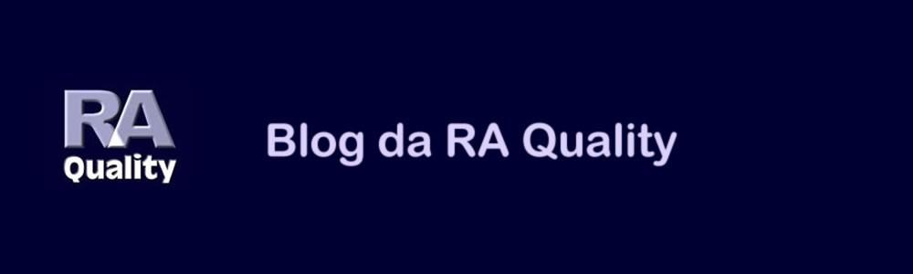 RA Quality Consultoria e Treinamento