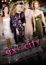 Sexo en Nueva York (2008)