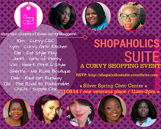 Shopaholics Suite Click to RSVP