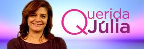 Fail em directo no 'Querida Júlia' (Vídeo)