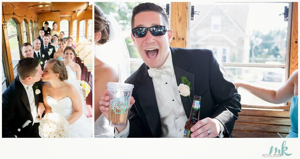 Danielle and Dan's wedding Danielle and Dan's wedding 2014 07 16 0009