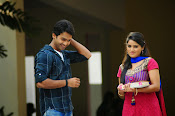 Gallo Telinattunde movie photos-thumbnail-4
