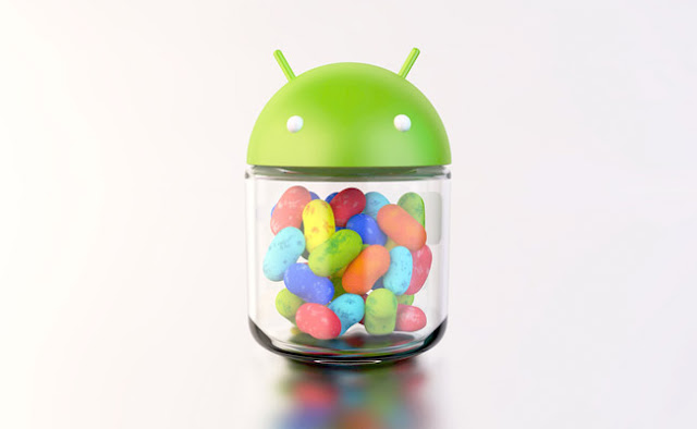 Android 4.2.2 ya está disponible para los dispositivos Nexus