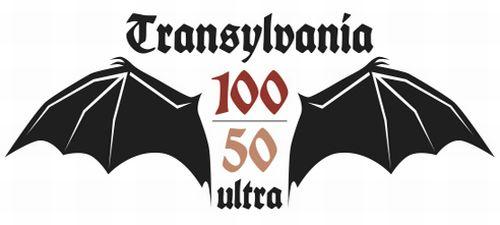 21.05 Transylvania100