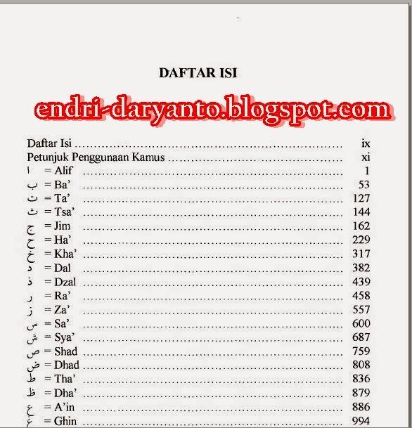 Download Kamus Bahasa Arab-Indonesiaterbaru 2014 for pc untuk windows