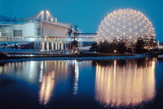 ontario place in Toronto,ontario places,tourism Toronto