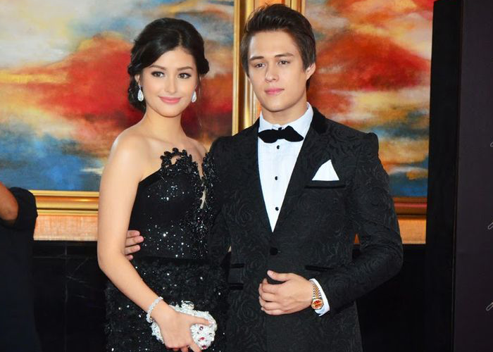 Tv liza soberano amp enrique gil talk about another movie bracelets