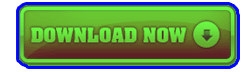 http://www56.zippyshare.com/v/90556590/file.html