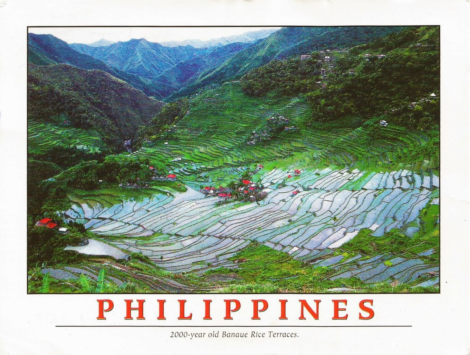 unesco in the philippines unesco and Unesco recognizes hebron's tomb of the  cuba, finland, indonesia, jamaica, kazakhstan, kuwait, lebanon, peru, philippines, poland, portugal, south korea.