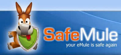 antivirus eMule