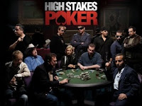 high stake poker season 7 episode 9