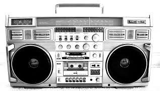 Arquivo do Rádio