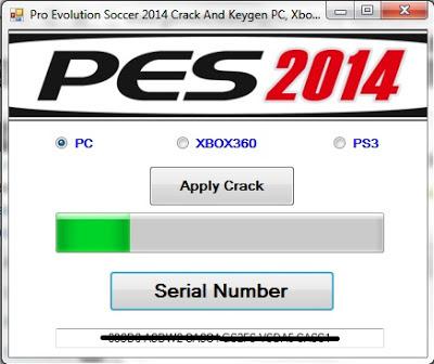 autocad 2012 crack 64 bit keygen torrent