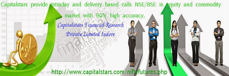 Nifty Tips, Free Trial, Intraday Call