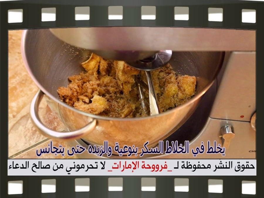 http://3.bp.blogspot.com/-bBTskklMGZE/VaO-tg21ZoI/AAAAAAAAS6g/M_Un_dck9S4/s1600/5.jpg