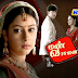Mann Vasanai 20-12-14 Raj Tv Serial Episode - 865