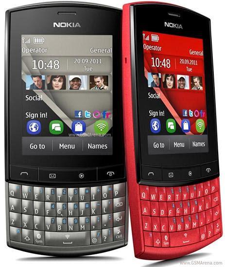 the whatsapp for nokia asha 200