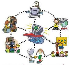 Tecnología en la enseñanza de Ciencias