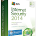 AVG Internet Security 2014 + Seriais