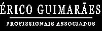 Érico Guimarães Profissionais Associados