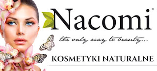 http://www.detal.nacomi.pl/