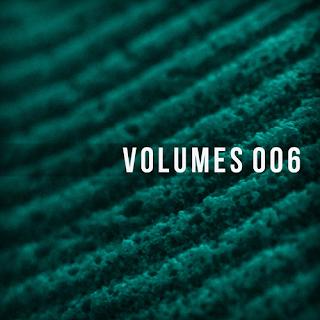 VOLUMES .006