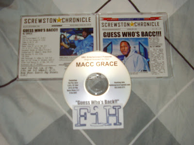Macc_Grace-Guess_Whos_Bacc-2010-FiH