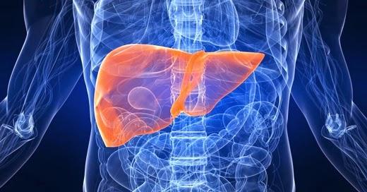 Hepatitis causa tratamiento prevención