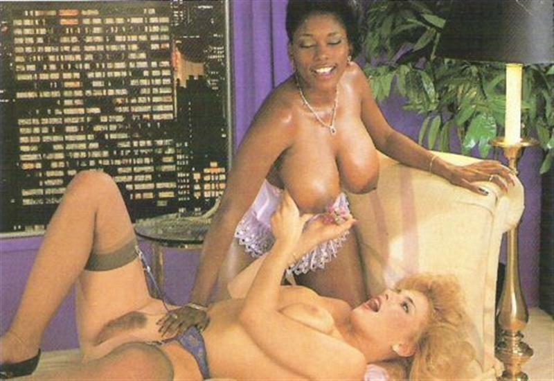Порно фильмы с негретянками