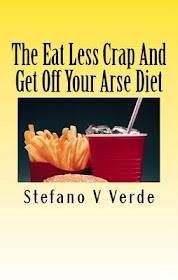 THE No1 NO FAD DIET