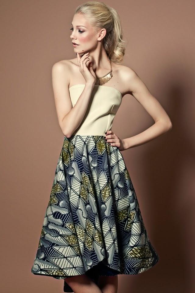 юбка, фасон юбки на лето