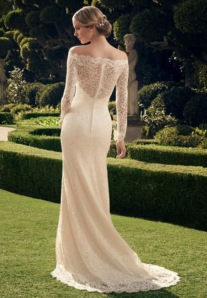 Casablanca Wedding Gown 37 Perfect Please contact Casablanca Bridal