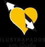 Encuentros de ilustradores en Vitoria-Gasteiz: