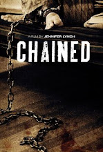 Chained (2012) [Latino]