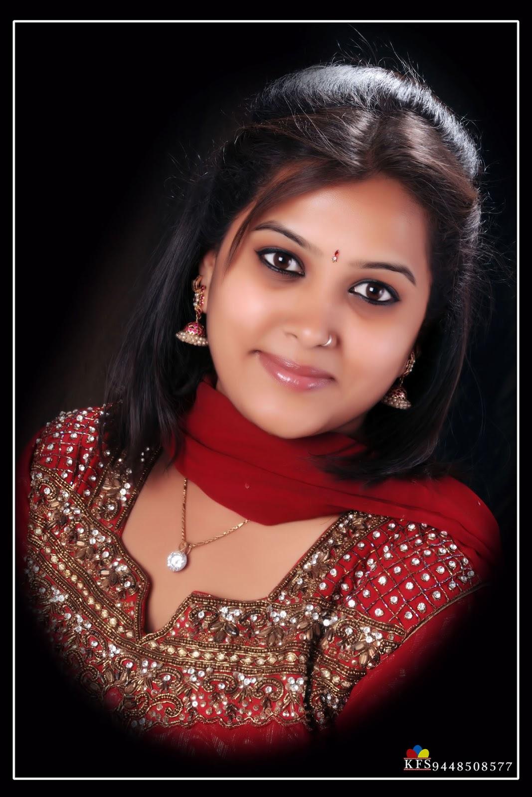honnappa bhagavathar songs