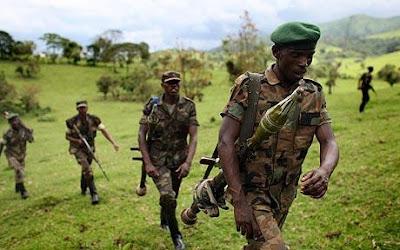 pemerkosaan di ibu kota,negara kongo,congo rape