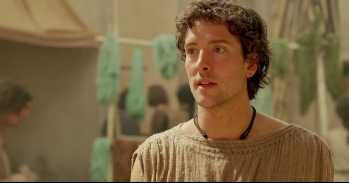 jack donnelly - photo #10