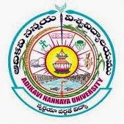 Adikavi Nannaya University Degree Results 2015