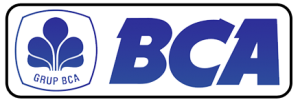 Pembayaran Melalui BCA