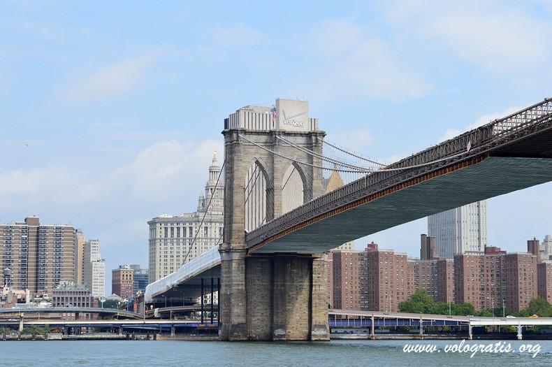 ponte di brooklyn da non perdere a new york