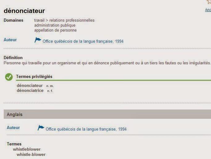 Linguistiquement correct la main gauche et la main droite - Dictionnaire office de la langue francaise ...