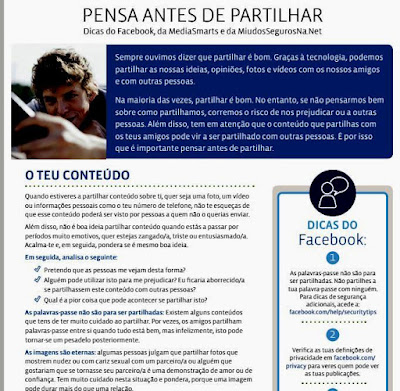 Miúdos SEGUROS na .NET